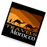 LOGO travels morocco 2016