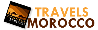 Travels Morocco Company