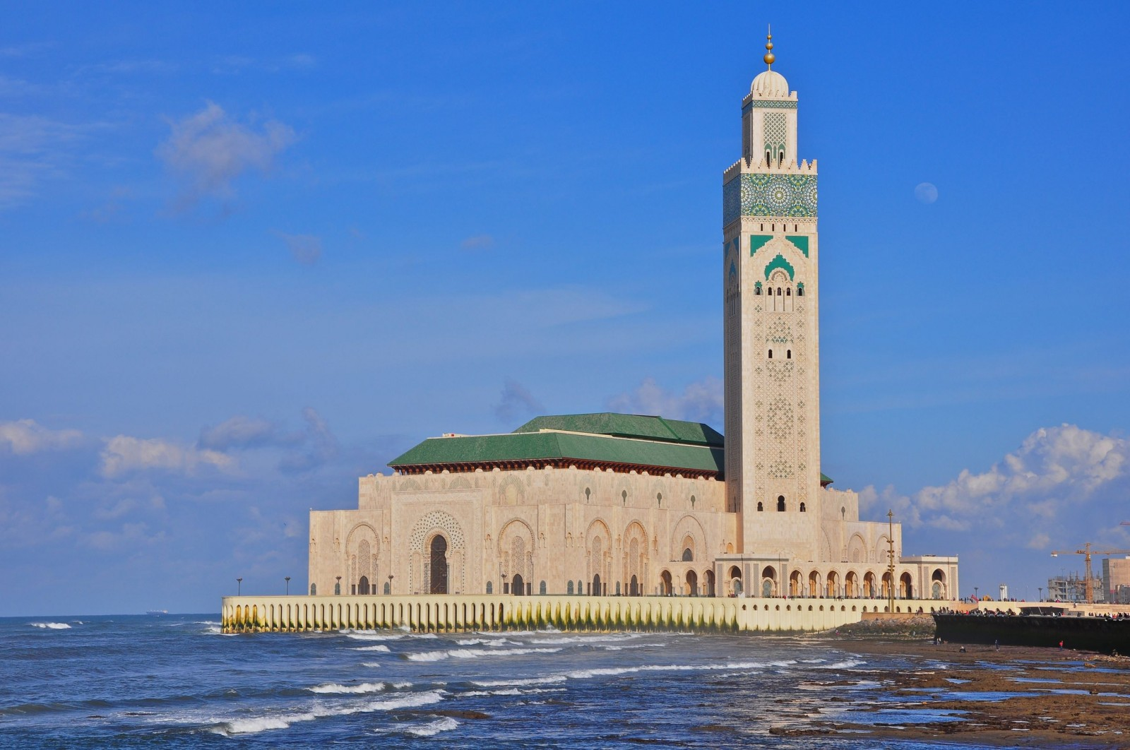 hassan-mosque